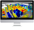 Upsite Technologies and EkkoSense Sign Agreement to Deliver Data Center Visualization, Monitoring and Thermal Optimization Solution to North American Market