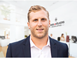 Beau Blankenship, Private Office Advisor with Engel & V?lkers 30 A Beaches