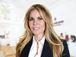 Lourdes Alatriste, Private Office Advisor with Engel & V?lkers Miami Coral Gables