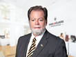 George L. Ballou, II, Private Office Advisor with Engel & V?lkers Jacksonville