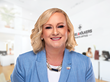 Leisa Erickson, Private Office Advisor with Engel & V?lkers St. Pete
