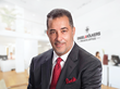 Francisco Garcia, Private Office Advisor with Engel & V?lkers Fort Lauderdale