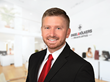 David Gruninger, Private Office Advisor with Engel & V?lkers Olde Naples