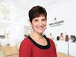 Sandy Miller, Private Office Advisor with Engel & V?lkers Jacksonville