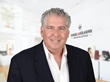 Lenny Felberbaum, Private Office Advisor with Engel & V?lkers Delray Beach
