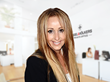 Niliana Garcia, Private Office Advisor with Engel & V?lkers Fort Lauderdale