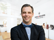 Magnus Jennemyr, Private Office Advisor with Engel & V?lkers Miami Coral Gables