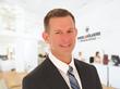 Matt Johnson, Private Office Advisor with Engel & V?lkers Wellington