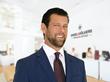 Michael Ledwitz, Private Office Advisor with Engel & V?lkers Boca Raton
