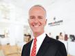 Thomas Ostrander, Private Office Advisor with Engel & V?lkers Olde Naples