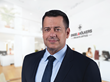 Irving Padron, Private Office Advisor with Engel & V?lkers Miami Coral Gables