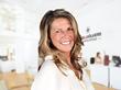 Carol Sollak, Private Office Advisor with Engel & V?lkers Wellington
