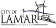 City of Lamar joins over 200 local agencies on the Rocky Mountain E-Purchasing System