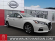 Boucher Nissan of Waukesha Promotes Savings on new 2020 Nissan Altima