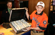 "Jim ""Mattress Mack"" McIngvale Bets 3.5 Million on Astros At Scarlet Pearl Casino Resort"