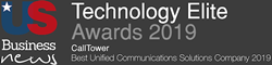 Best 2019 Unified Communications Solutions Company
