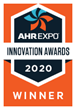 Interplay Learning's SkillMill™ Skilled Trades Course Catalog Wins Software Category of the 2020 AHR Expo Innovation Awards