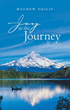 New spiritual guidebook provides readers with guidance on their journey with God, even in the midst of difficulties