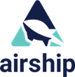 Airship Delivers OpenStack and Kubernetes at Scale, Earns Confirmation as Top-Level OSF Project