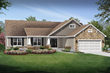 K. Hovnanian® Homes to Host Friends and Family Event in Canal Winchester