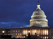 PPA Celebrates Passage of the CASE Act by U.S. House of Representatives