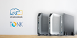 Stratodesk and TONK Partnership Set to Rock the Russian Thin Client Market