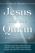New book argues that the Quran praises and worships Jesus Christ