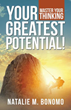 Transform thinking and overcome obstacles to achieve 'true potential' with new guidebook