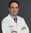 Allegheny Health Network Names Pietro Bajona, MD, PhD, Director of Cardiac Surgery at Forbes Hospital