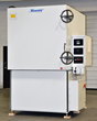 Tenney Environmental Vacuum Drying Oven Reduces Cycle Time by 8 Hours