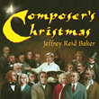 18 of the world's best known classical composers have come back to life to create the greatest musical Christmas album ever.