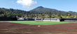 Nike Baseball Camps Adds New Thanksgiving Baseball Camp in Marin County
