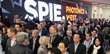Registration Opens for SPIE Photonics West 2020, the Largest Annual International Optics and Photonics Conference