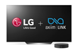 Axiim Announces Collaboration with LG Electronics on 2019 WiSA Ready TVs and the New Axiim LINK USB Wireless Audio Transmitter