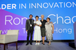 Global Wellness Summit Honors Global Wellness Awards Recipients for Outstanding Contributions to Health and Wellness Worldwide