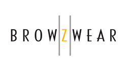 Browzwear Partners With The Stitch Accelerator Program To Prepare 3d Designers For Fashion S Digital Transformation