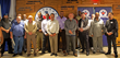"NFI Honors Drivers at Inaugural ""Haul of Fame"" for Over 20 Years of Safe Driving"