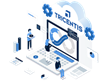 Tricentis Tosca Joins Expanding List of ConnectALL Value Stream Integrations