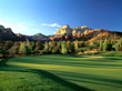 Troon Selected To Manage Seven Canyons In Sedona, Arizona