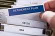 ACCC Explains Consumers' Retirement Plan Options