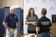 Johns Hopkins All Children's Hospital Improving Autism Training for Law Enforcement