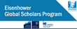 Eisenhower Fellowships Launches Prestigious New Postgraduate Study Program in Europe for American College Graduates