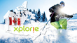 Xplorie Expands Industry-Leading Activity Programs to Canada