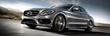 Take Advantage of Great Offers and Drive with Confidence During the Mercedes-Benz Fall Certified Pre-Owned Event at Mercedes-Benz of Kansas City