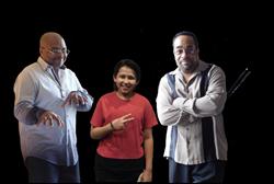 Contemporary Jazz R B Legends Pieces Of A Dream Announce