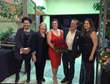 WISEPlace Women's Shelter and Jamboree Launch Expanded Shared Vision to Build Supportive Housing