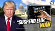 SBTC Launches Online ELD Suspension Petition to White House, Immediately Collects 10,000 Signatures in Under 72 Hours
