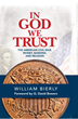 """In God We Trust"": New Whitman Publishing Book Explores the Civil War and Its Effects on American Money, Banking, and Religion"