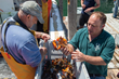 Greenhead Lobster Partners with Hiperbaric to Expand Lobster Processing Business