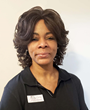 Sandra Tillman Brings Caring Transitions to Southeast Jersey
